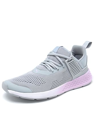 0f09520a4cd5e Puma® Sapatos: Compre com até −62% | Stylight