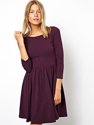 e801714fd Robes Courtes Asos® : Achetez jusqu''à −79%   Stylight