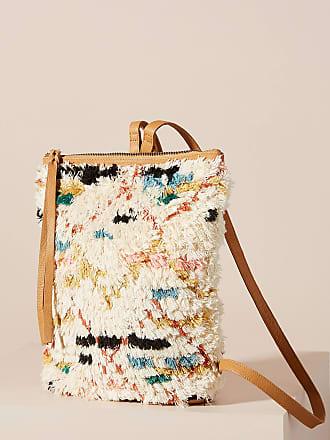 Cleobella Rowan Backpack