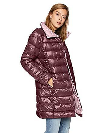 b0fea73857 Kenneth Cole® Winter Jackets  Must-Haves on Sale at USD  41.63+ ...