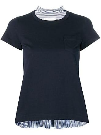 da06f3ae7e5 Sacai® T-Shirts  Must-Haves on Sale up to −50%