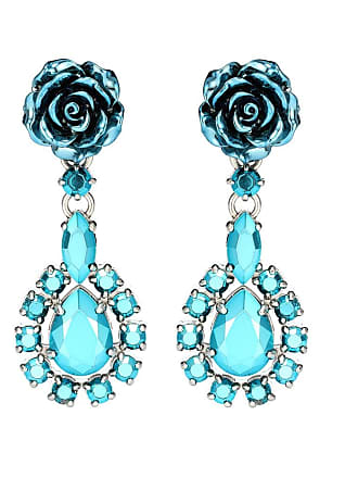 373d08650 Prada® Earrings: Must-Haves on Sale up to −60% | Stylight