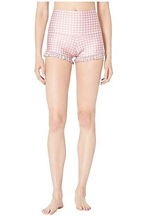 Onzie La Femme Shorts (High Tea) Womens Shorts