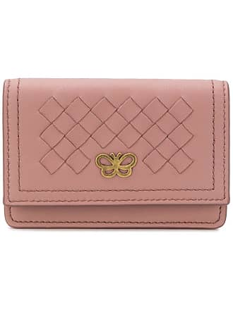 13639cd065632 Bottega Veneta® Coin Purses − Sale  up to −45%