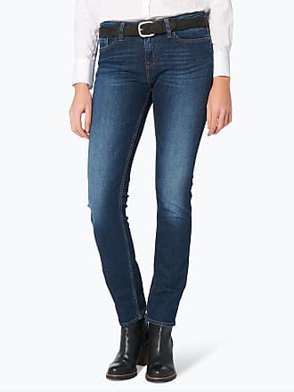 69de62f6163eac Tommy Hilfiger Jeans für Damen: 45 Produkte   Stylight