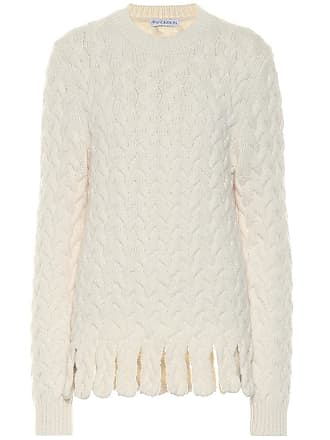 J.W.Anderson Wool and cashmere sweater