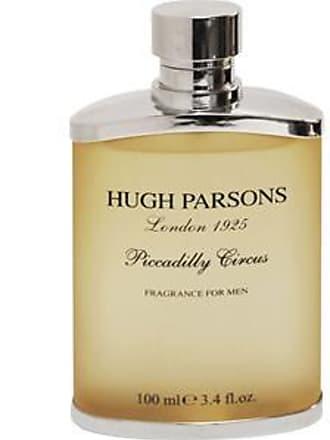 Hugh Parsons Piccadilly Circus Eau de Parfum Spray 100 ml