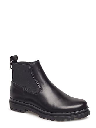 ac2589f86aef02 Shoe The Bear Chelsea Boots  Bis zu bis zu −40% reduziert
