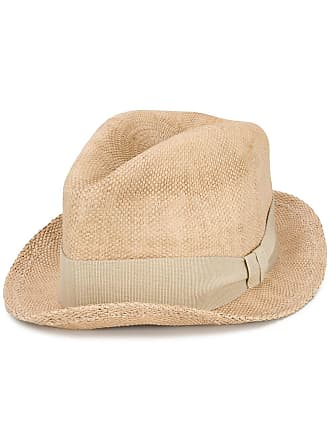 a21bc7ddc58 Men s Fedora Hats  Browse 732 Products up to −75%