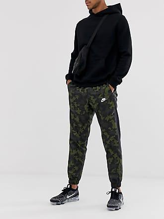 84009a6e86e0c Pantalons De Jogging Nike® : Achetez jusqu''à −51% | Stylight