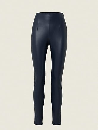 Dorothee Schumacher SECOND SKIN pants 2