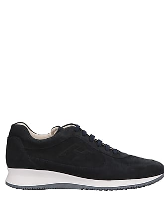26988070af9 Hogan FOOTWEAR - Low-tops & sneakers su YOOX.