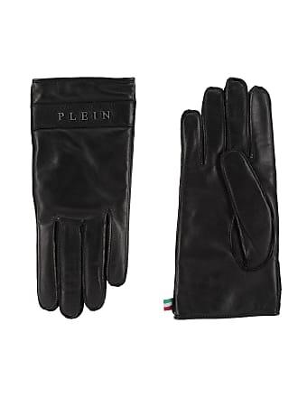 4d5921a8af6a4 Accessoires Philipp Plein®   Achetez jusqu à −53%   Stylight
