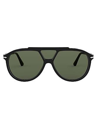 Persol Óculos de sol aviador - 9531