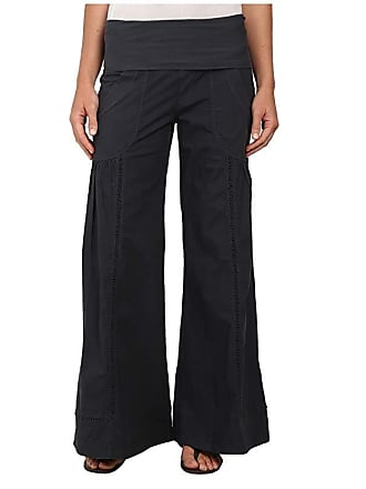 Xcvi Lovejoy Pant (Charcoal) Womens Casual Pants