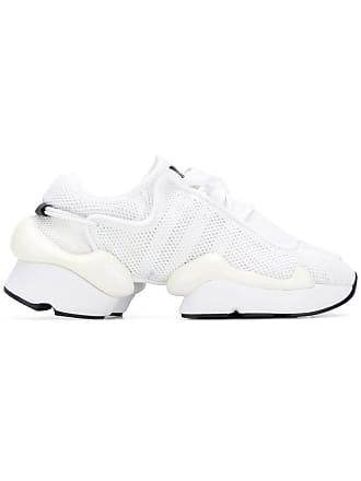 6687301eb6ee3 Women s Yohji Yamamoto® Shoes  Now up to −65%