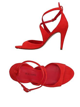 detailed look 7c564 75478 Pura López® High Heels − Sale: up to −32% | Stylight