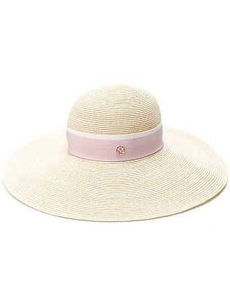 fbbf04c00c4b1 Maison Michel® Sun Hats − Sale  up to −70%