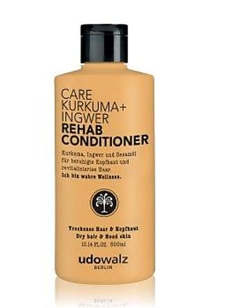 Udo Walz Care Kurkuma + Ingwer Conditioner 300 ml