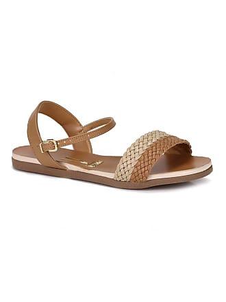 c13e9d503 Vizzano® Sandálias: Compre com até −61% | Stylight