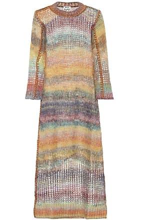 Robes Acne Studios®   Achetez jusqu  à −73%   Stylight d7d0bb50df3
