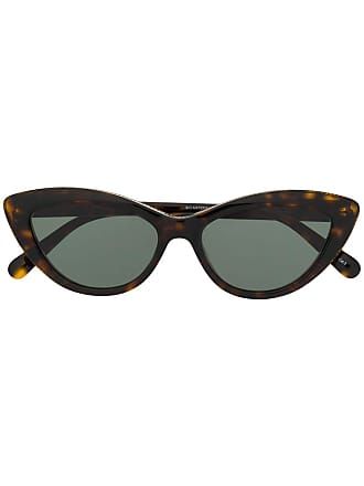 487188addff Stella McCartney Sunglasses for Women − Sale  up to −40%