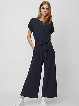 Marc O'Polo Jersey-Overall