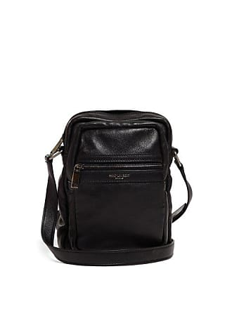 d70a3f74e84 Men's Saint Laurent® Bags − Shop now up to −50% | Stylight