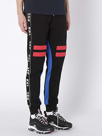 Pantalons De Jogging Diesel®   Achetez jusqu  à −50%  c38774d6dd2
