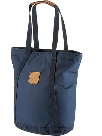 b127c422a602e Sporttaschen von 87 Marken online kaufen