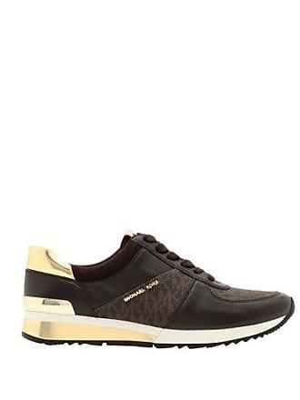59f7691144556 Zapatos de Michael Kors®  Compra hasta −59%