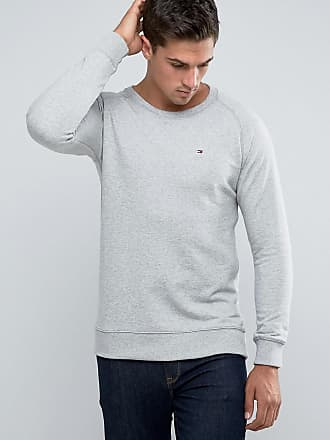fc2e68ab7 Tommy Hilfiger Crew Neck Jumpers: 215 Products | Stylight