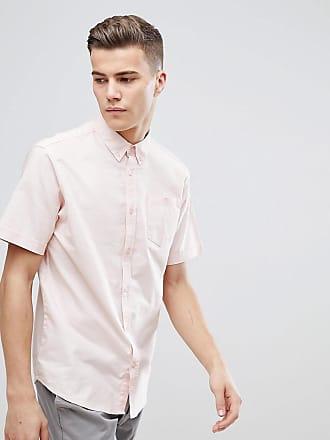 Skjortor Med Tab-Krage  Köp 21 Märken upp till −73%  1d94002f6a2bf