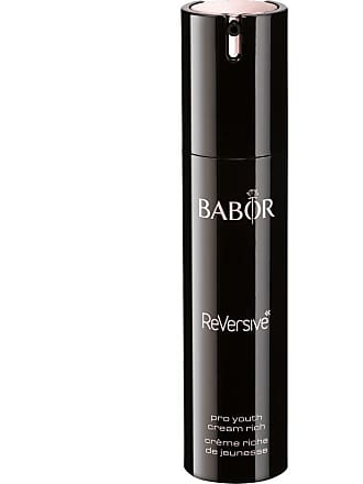 Babor ReVersive pro youth cream rich