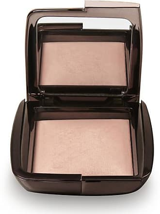 Hourglass Ambient Lighting Powder - Radiant Light - Neutral