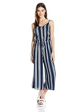 c02d9032faa Show me your Mumu® Jumpsuits  Must-Haves on Sale up to −64%