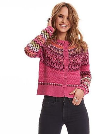 Odd Molly vivid vibration cardigan