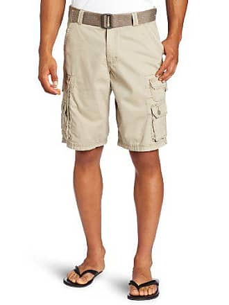 36d47133d4 Men's Cargo Shorts − Shop 1411 Items, 213 Brands & up to −60 ...