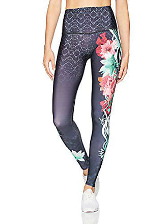 b3b400297c Onzie® Leggings: Must-Haves on Sale up to −51% | Stylight