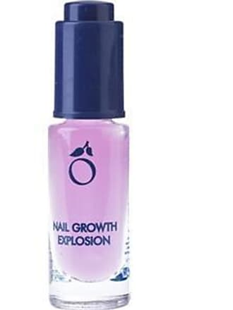 Herôme Skin care Nail Growth Explosion 7 ml