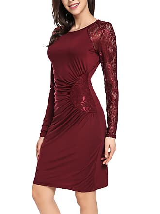 fa4a6f420cc Amazon Cocktail Dresses  Browse 202 Products at £7.99+