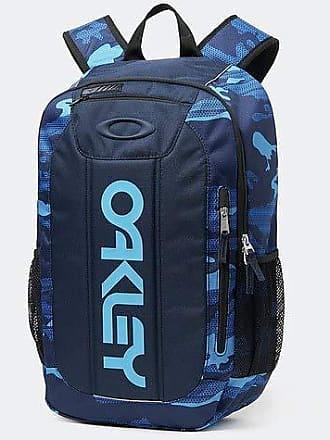 Oakley Mochila Oakley Enduro 20l Print 2.0 92963P-6B2 uni