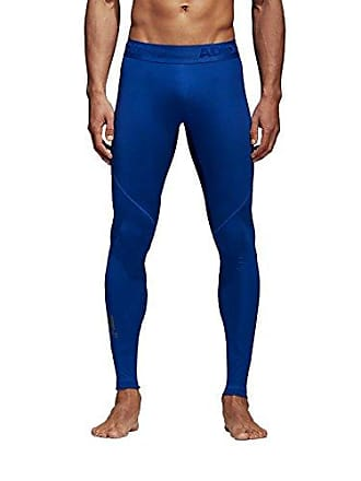 afb0f1eb461 adidas Alphaskin Sport Long Tights, broek voor heren, xl