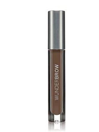 WUNDER2 Wunderbrow Augenbrauengel 3 g Black/ brown