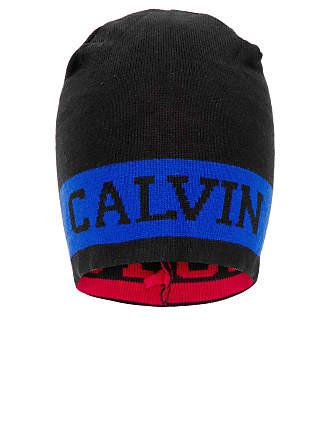 Calvin Klein GORRO MASCULINO CALVIN 1978 - PRETO 684591e34d5