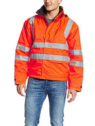 6dfda72259 Helly Hansen® Jackets: Must-Haves on Sale up to −57% | Stylight
