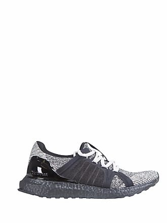 promo code 5d199 f8f0c adidas by Stella McCartney ADIDAS BY STELLA McCARTNEY ULTRABOOST Schuhe