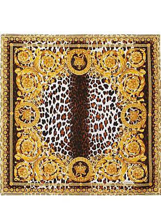 Foulards En Soie pour Femmes   Achetez jusqu  à −52%   Stylight d7c7455cfc0