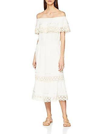 73497ead1b3 Robes Antik Batik®   Achetez jusqu  à −50%
