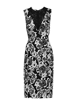 48763d2a22d Robe De Bal Oscar De La Renta®   Achetez jusqu  à −70%